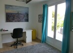 Sale House 7 rooms 220m² Saint-Ismier (38330) - Photo 16