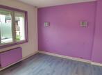 Sale House 4 rooms 93m² Étaples sur Mer (62630) - Photo 14