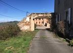 Vente Maison 116m² Amplepuis (69550) - Photo 2