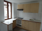 Location Appartement 2 pièces 39m² Rumilly (74150) - Photo 4