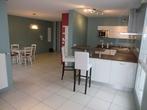 Location Appartement 3 pièces 70m² Grenoble (38100) - Photo 2