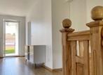 Vente Maison 7 pièces 240m² Voiron (38500) - Photo 22