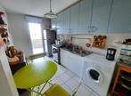 Vente Appartement 3 pièces 71m² Nantes (44000) - Photo 7