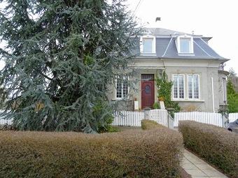 Vente Maison 6 pièces 165m² Sélestat (67600) - photo