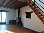 Vente Maison 7 pièces 150m² Saint-Sorlin-en-Valloire (26210) - Photo 4