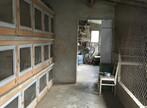 Vente Maison 7 pièces 170m² Villers-la-Montagne (54920) - Photo 26