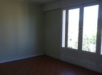 Vente Appartement 85m² Firminy (42700) - Photo 4