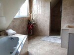 Sale House 8 rooms 220m² Souffelweyersheim (67460) - Photo 8