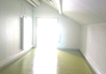 Location Bureaux 2 pièces 67m² Le Havre (76600)