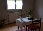 Sale House 5 rooms 80m² FONTAINE LES LUXEUIL - Photo 4