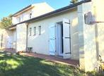 Vente Maison 5 pièces 109m² Balma (31130) - Photo 2
