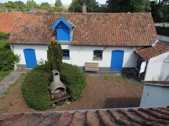Sale House 5 rooms 97m² Étaples sur Mer (62630) - Photo 1