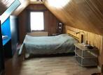 Vente Maison 10 pièces 152m² Fort-Mardyck (59430) - Photo 11