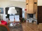 Vente Maison 8 pièces 332m² Cornillon-en-Trièves (38710) - Photo 20