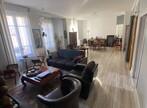 Vente Appartement 4 pièces 149m² Vichy (03200) - Photo 20
