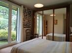 Vente Maison 6 pièces 119m² Biviers (38330) - Photo 9