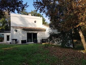Vente Maison 5 pièces 135m² Montélimar (26200) - Photo 1