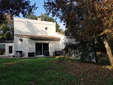 Vente Maison 5 pièces 135m² Montélimar (26200) - photo