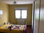 Vente Maison 7 pièces 175m² Bourgoin-Jallieu (38300) - Photo 6
