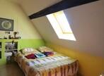 Vente Appartement 2 pièces 51m² Beaumont-sur-Oise (95260) - Photo 3