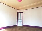 Vente Appartement 4 pièces 125m² Neufchâteau (88300) - Photo 5
