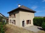 Vente Maison 5 pièces 87m² Chassignieu (38730) - Photo 1