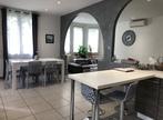 Vente Maison 115m² Istres (13800) - Photo 4