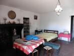 Vente Maison 2 pièces 50m² Marcilly-lès-Buxy (71390) - Photo 3
