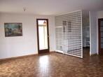 Vente Maison 6 pièces 100m² SAINT-MARCEL-LES-VALENCE - Photo 3