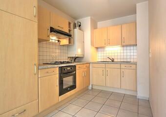 Vente Appartement 3 pièces 47m² La Roche-sur-Foron (74800) - Photo 1
