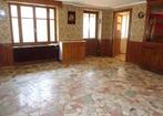 Vente Maison 7 pièces 150m² Cublize (69550) - Photo 5
