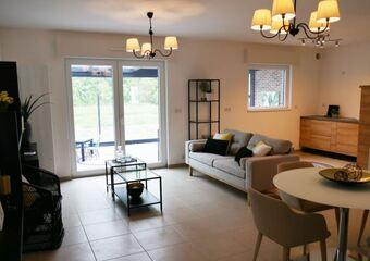 Vente Maison 90m² Estaires (59940) - Photo 1