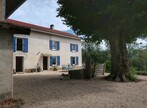 Vente Maison 6 pièces 150m² Moirans (38430) - Photo 24