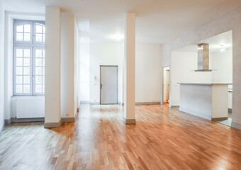 Sale Apartment 3 rooms 115m² Bayonne (64100) - Photo 1