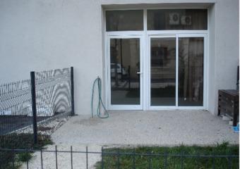 Vente Maison 3 pièces 78m² Montélimar (26200) - Photo 1