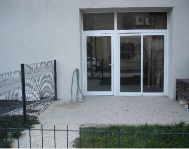 Vente Maison 3 pièces 78m² Montélimar (26200) - photo