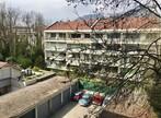 Location Appartement 3 pièces 67m² Grenoble (38000) - Photo 8