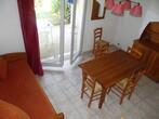 Sale House 3 rooms 37m² Vallon-Pont-d'Arc (07150) - Photo 10