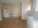 Location Appartement 3 pièces 90m² Argenton-sur-Creuse (36200) - Photo 3