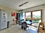 Vente Appartement 3 pièces 78m² Vétraz-Monthoux (74100) - Photo 8