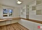 Sale Apartment 4 rooms 85m² Vétraz-Monthoux (74100) - Photo 10