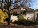 Vente Maison 6 pièces 164m² Meylan (38240) - Photo 1
