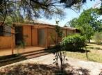 Vente Maison 4 pièces 117m² Saignon (84400) - Photo 3