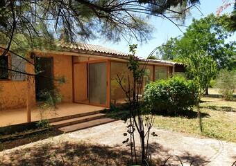 Vente Maison 4 pièces 132m² Saignon (84400) - Photo 1