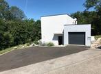 Vente Maison 5 pièces 100m² Vesoul (70000) - Photo 4
