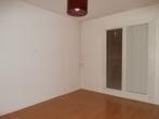 Sale House 4 rooms 93m² LUXEUIL LES BAINS - Photo 6