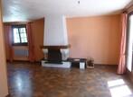 Vente Maison 5 pièces 90m² Proche Axe A 29 - Photo 13