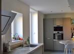Vente Maison 6 pièces 147m² Montanay (69250) - Photo 3