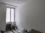 Vente Appartement 3 pièces 44m² Châbons (38690) - Photo 7