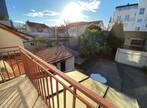 Location Maison 3 pièces 91m² Grenoble (38100) - Photo 4